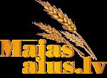 Mājas Alus Logo